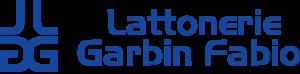Lattonerie Garbin Logo